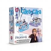 Jogo Cara a Cara Frozen 2 - Estrela