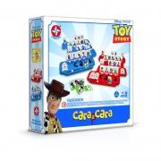 Jogo Cara a Cara Toy Story 4 - Estrela