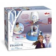Jogo Disney Frozen 2 Tira Varetas - Elka
