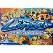 Jogo - Disney - Lince - 2020 - Grow