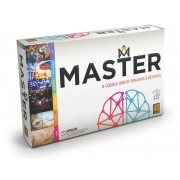 Jogo Master - Grow