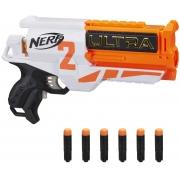 Lança Dardos Nerf Ultra Two - Hasbro 7922