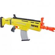 Lançador de Dardos Nerf Elite Fortnite AR-L - Hasbro