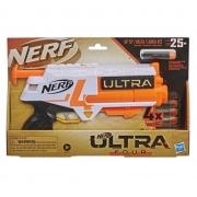 Lançador de Dardos - Nerf - Ultra Four - Hasbro9217