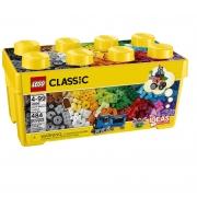 LEGO Classic Caixa criativa 484 Peças - 10696