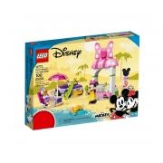 Lego Disney Sorveteria da Minnie Mouse - 10773