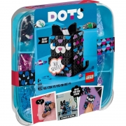 LEGO Dots - Guarda-Segredos - 451 Peças - 41924