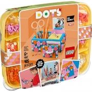 LEGO Dots - Organizador de Mesa 405 Peças 41907