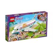LEGO Friends - Avião de Heartlake City - 41429