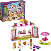 LEGO Friends - Café do Parque Heartlake City 224pçs 41426