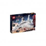 LEGO Marvel Super Heroes - Jato Stark - 76130