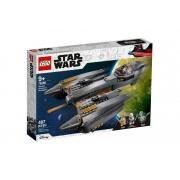 LEGO Star Wars - Starfighter do General Grievous 75286