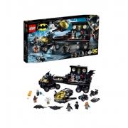 Lego Super Heroes Base Móvel do Batman 76160