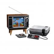 Lego Super Mario - Nintendo Entertainment System 71374