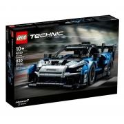 LEGO Technic - McLaren Senna GTR 830 pçs - 42123