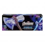 Machado Stormbreaker Thor Marvel Legends E9967 - Hasbro