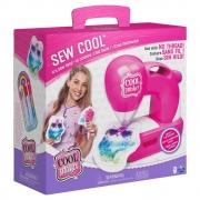 Máquina de Costura - Cool Maker - Sunny 2242