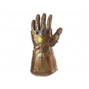 Marvel Legends Manopla Do Infinito Thanos Hasbro E0491