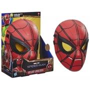 Máscara Luminosa Homem -Aranha - Hasbro F0234