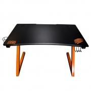 Mesa Gamer Dk200 Desk - Oex