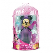 Minnie Fashion Doll Princess - Multikids 1123