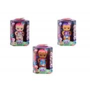 My Garden Baby Boneca Borboleta Faz Xixi - Mattel GYP09