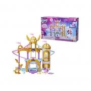My Little Pony Corrida Celeste Real Playset - Hasbro F2156