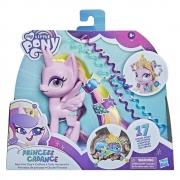 My Little Pony - Princesa Cadance - Dia de Princesa F1287
