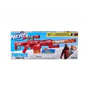 Nerf Lançador Fortinite Heavy SR - Hasbro