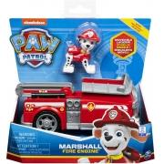 Patrulha Canina Marshall Fire Engine - Sunny 2718
