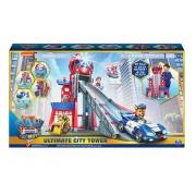 Patrulha Canina Ultimate City Tower 002800 - Sunny