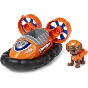 Patrulha Canina Zuma Hovercraft - Sunny 2721