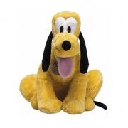 Pelúcia Cachorro Pluto 35cm Disney - Fun