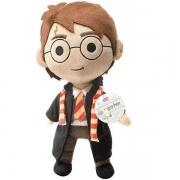 Pelúcia Harry Potter - Baby Brink 2240