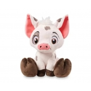 Pelúcia Pua Big Feet 45cm Disney - Fun 00641
