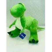 Pelúcia Rex 45 cm Disney Toy Story Fun 0064-4
