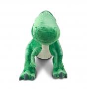 Pelúcia Rex Toy Story - Fun