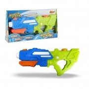 Pistola Lança Água Dragon Sortido