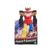 Power Rangers Mighty Morphin Megazord 25cm - Hasbro 7704