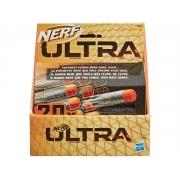 Refil Nerf N-Strike Elite Ultra Hasbro 20 Peças - 6600