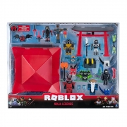 Roblox Ninja Legends Playset - Sunny 2239