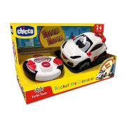 Super Car Rocket the Crossover 2-6 anos Chicco 97290