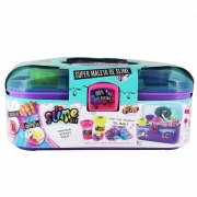 Super Maleta de Slime - F00184 Fun