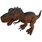 Tiranossauro Rex Luzes e Sons - Zoop Toys