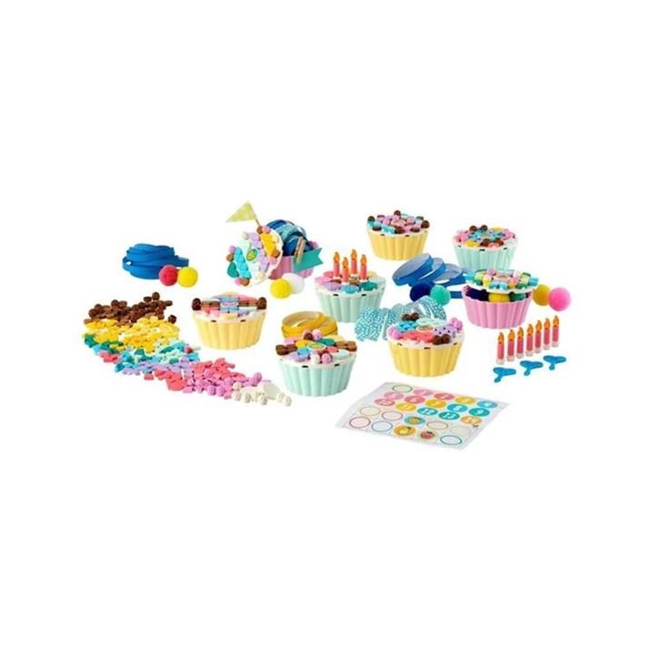 Lego Dots - Kit De Festa Criativo - 41926