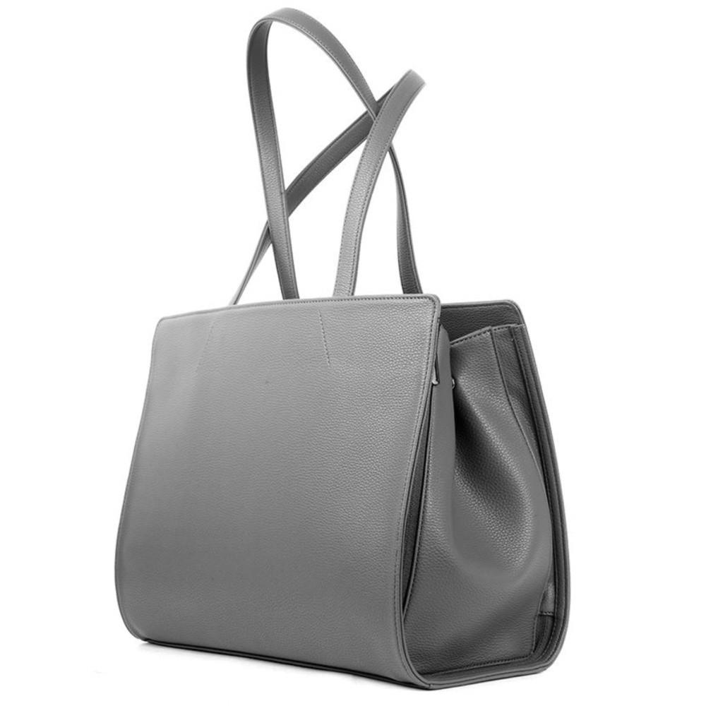 Bolsa Berço/Trocador Portátil 2 em 1 Moderna e Elegante Moda Mommy Land Linha Maternidade Mommy Bag