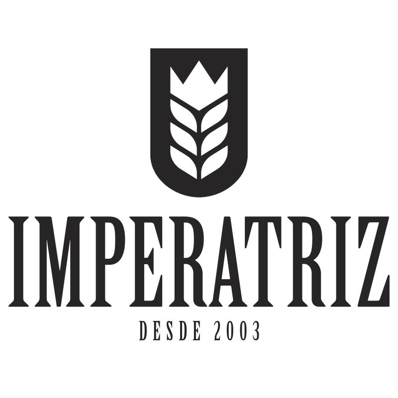 Imperatriz Cervejaria Ltda