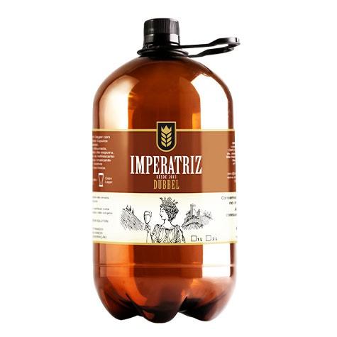 Kit Promoção 10 litros