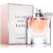Perfume Lancôme La Vie est Belle Feminino L'Eau de Parfum