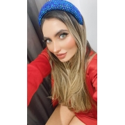 Tiara Juliette BBB